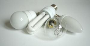 fabrication des ampoules