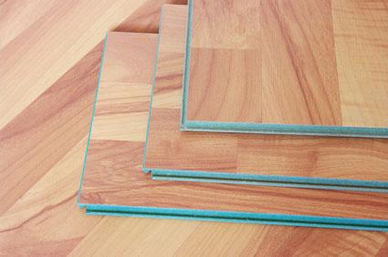 les outils pour labourer astuces bricolage. Black Bedroom Furniture Sets. Home Design Ideas