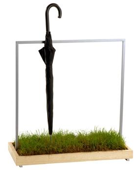 Cr er un porte parapluie astuces bricolage - Difference entre pas de porte et fond de commerce ...