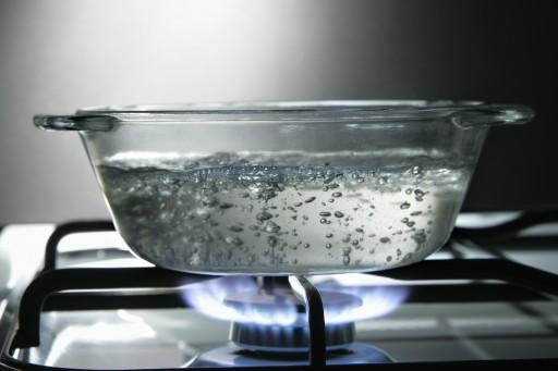 eau-bouillante