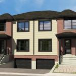 Les avantages d'investir dans une résidence