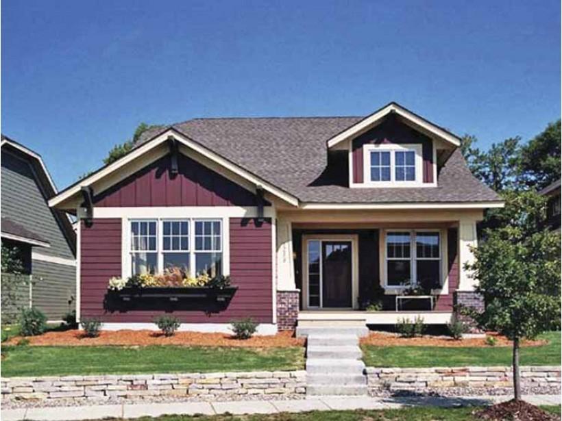 Quel type de maison vous convient le mieux astuces for Astuce bricolage maison