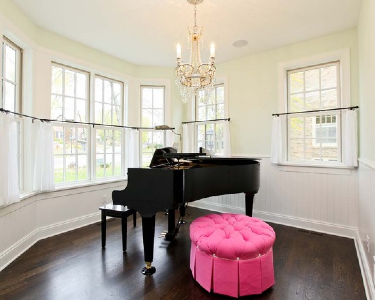 les secrets du transport de piano astuces bricolage. Black Bedroom Furniture Sets. Home Design Ideas