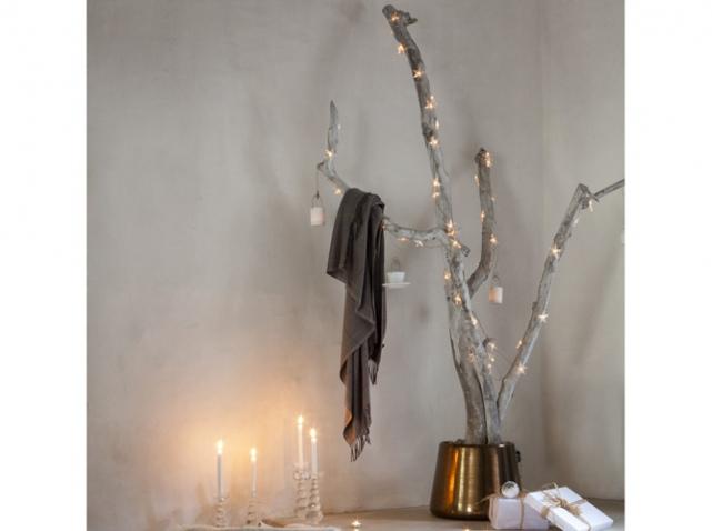 comment d corer un appart facilement et pour un sou. Black Bedroom Furniture Sets. Home Design Ideas