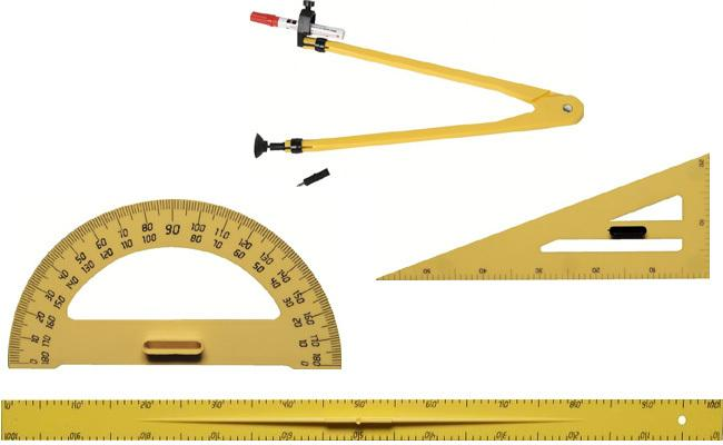 outils de traçage