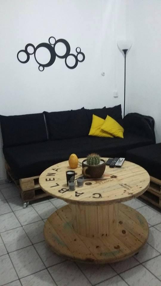 touret archives astuces bricolage. Black Bedroom Furniture Sets. Home Design Ideas