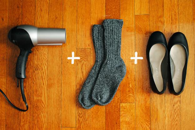 10 trucs astuces pour la maison au quotidien astuces bricolage. Black Bedroom Furniture Sets. Home Design Ideas
