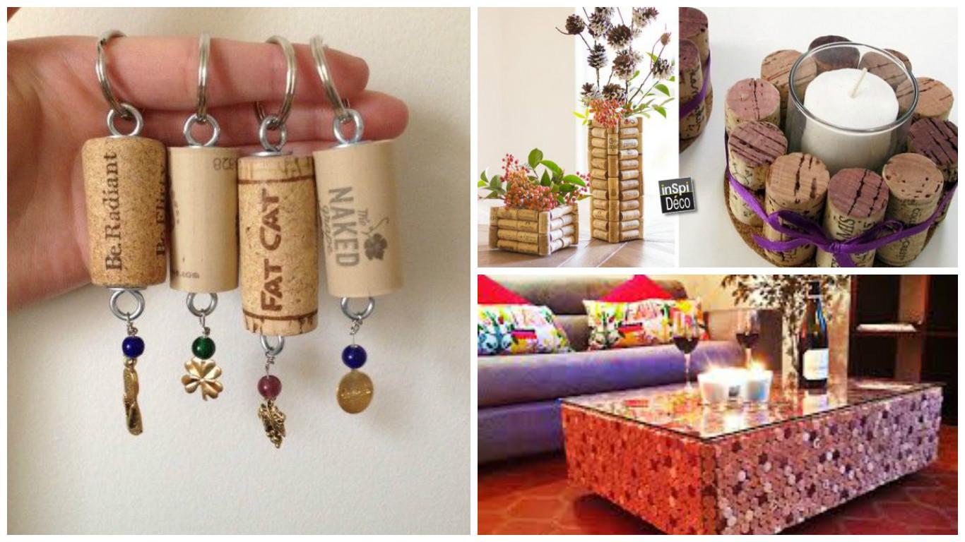 snap id es r cup de tuyaux astuces bricolage photos on pinterest. Black Bedroom Furniture Sets. Home Design Ideas