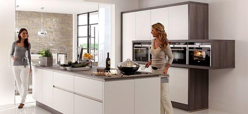Astuces pour une cuisine fonctionnelle astuces bricolage for Agencer une cuisine fonctionnelle