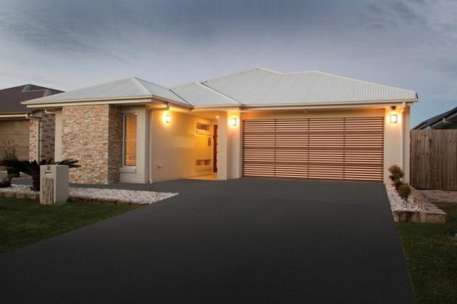 Bien choisir sa porte de garage astuces bricolage for Choisir sa porte de garage