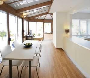 astuces bricolage. Black Bedroom Furniture Sets. Home Design Ideas