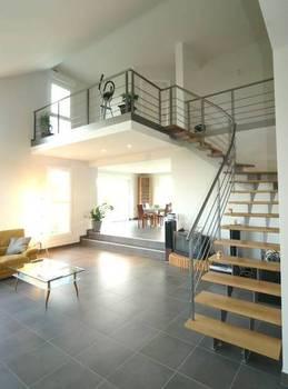 am nagement int rieur de votre maison astuces bricolage. Black Bedroom Furniture Sets. Home Design Ideas