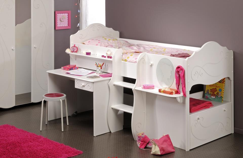 chambre d enfants