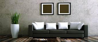 ... Chambre, Salon, Traitement Des Bois, Murs Extérieurs, Les Plâtres, Les  Métaux, Le Carrelage, Le Parquet, Lambris, Mat, Brillant Etc Etcu2026 Peinture