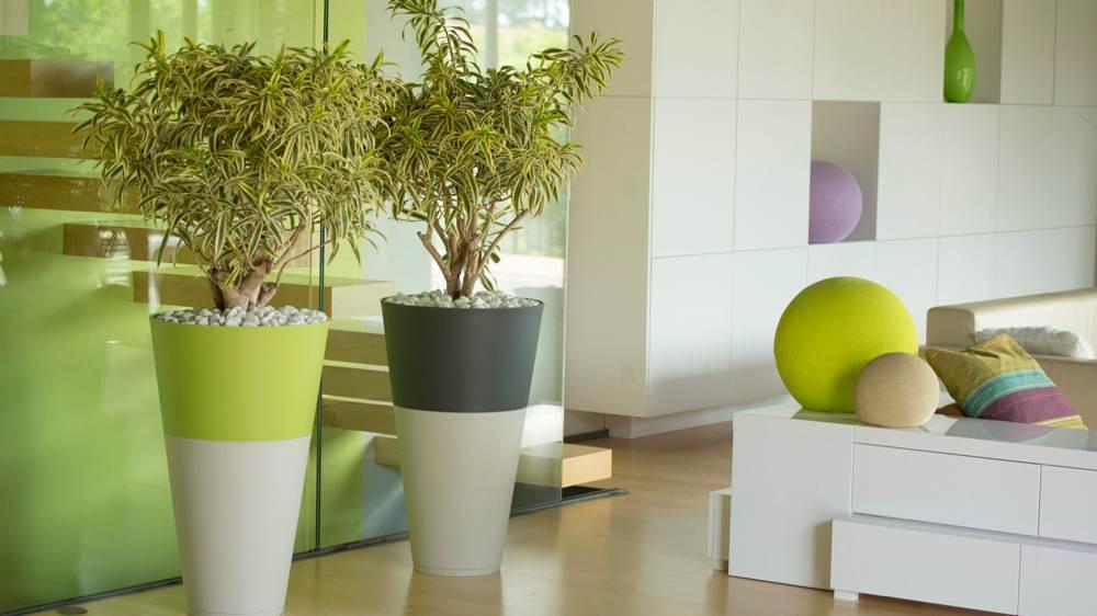 d coration archives page 5 sur 17 astuces bricolage. Black Bedroom Furniture Sets. Home Design Ideas