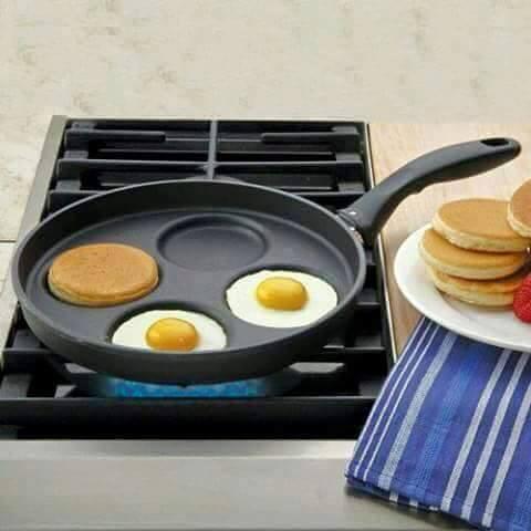 Des ustensiles de cuisine innovants astuces bricolage - Ustensile de cuisine pour rechauffer ...