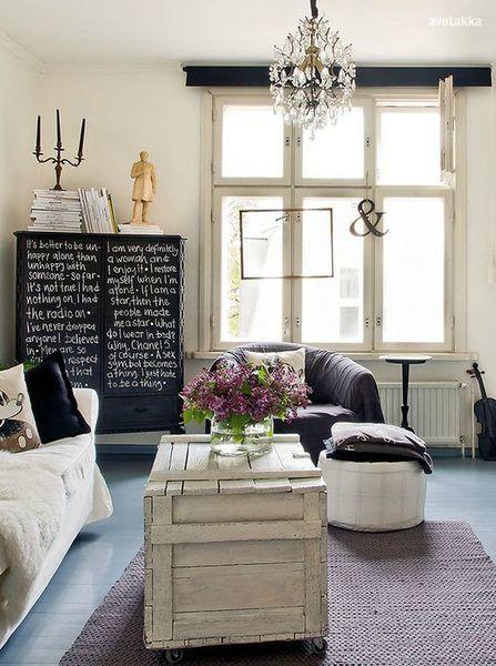 regardez tous ce que vous pouvez cr er avec des capsules. Black Bedroom Furniture Sets. Home Design Ideas