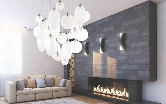 d coration archives page 2 sur 17 astuces bricolage. Black Bedroom Furniture Sets. Home Design Ideas