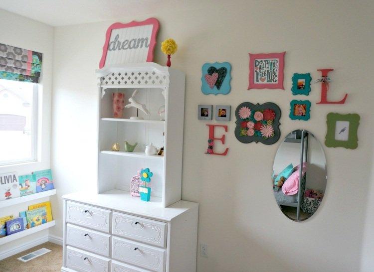 miroirs et notions d espace astuces et conseils. Black Bedroom Furniture Sets. Home Design Ideas