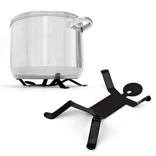 dessous de plats ce qui est populaire est ce qui est parfait pour vous astuces bricolage. Black Bedroom Furniture Sets. Home Design Ideas