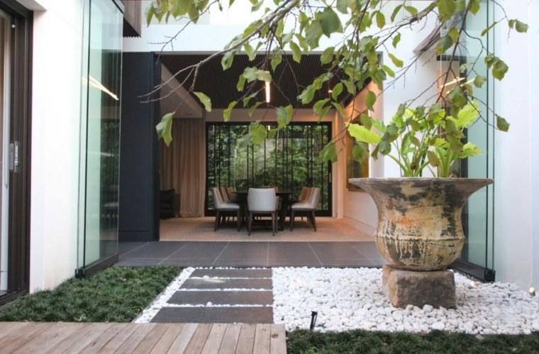 La conception d 39 une terrasse conseils et astuces - Salon de jardin payable en plusieurs fois ...
