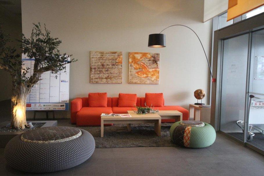 Engager un architecte d int rieur pour une d coration for Astuce decoration interieur