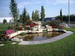 l 39 entretien du bassin jardin d 39 eau astuces bricolage. Black Bedroom Furniture Sets. Home Design Ideas