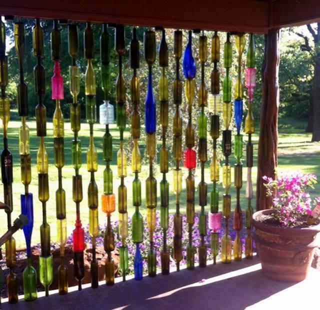 D couvrez notre collection de cl tures de jardin - Astuce bricolage jardin ...