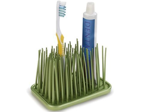 Des accessoires design pour ma salle de bain! - Astuces Bricolage