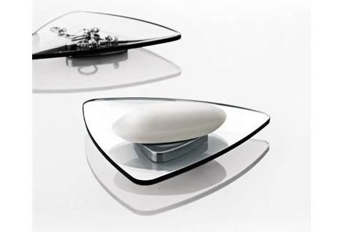 des accessoires design pour ma salle de bain astuces bricolage. Black Bedroom Furniture Sets. Home Design Ideas