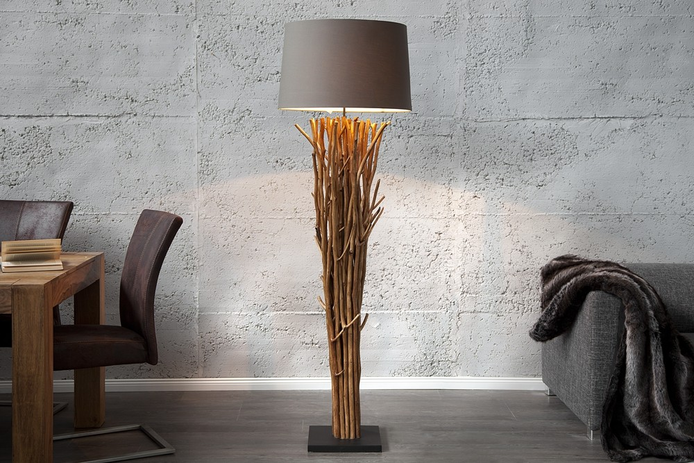 Lampadaires Salon. Affordable Mesmerizing Lampe De Salon Pas Cher D ...
