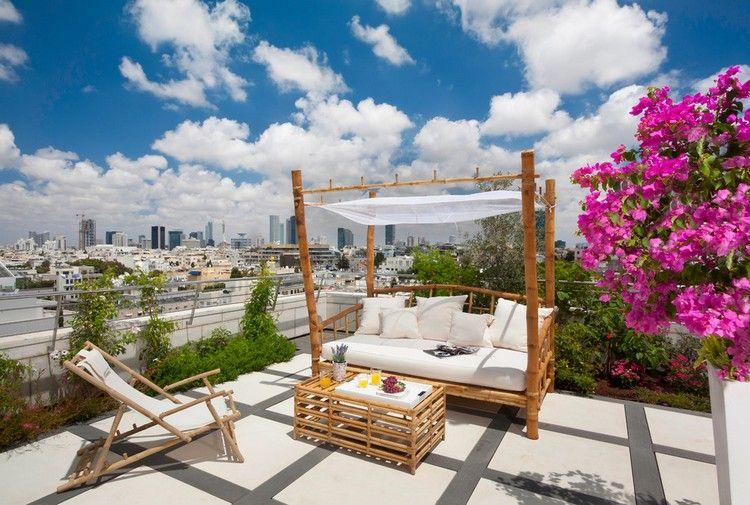 comment cr er un jardin en rocaille astuces bricolage. Black Bedroom Furniture Sets. Home Design Ideas