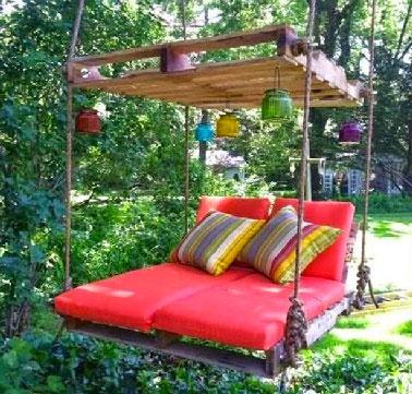 30 id es cr atives r aliser avec une corde astuces bricolage. Black Bedroom Furniture Sets. Home Design Ideas
