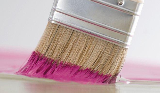 6 astuces pour faire partir les odeurs de peinture astuces bricolage. Black Bedroom Furniture Sets. Home Design Ideas