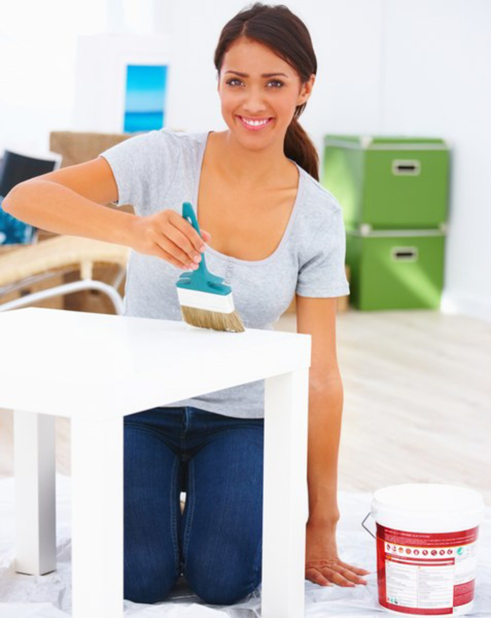 pr sentations originales de la salade de fruits astuces bricolage. Black Bedroom Furniture Sets. Home Design Ideas
