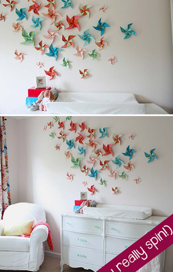 DIY-Wall-art-for-kids-room-10