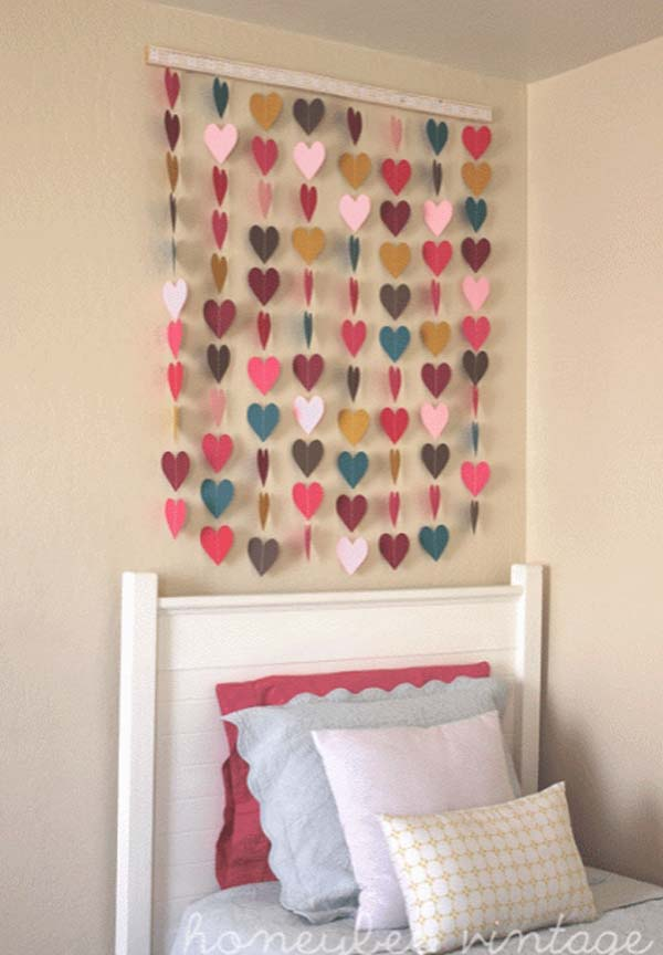DIY-Wall-art-for-kids-room-15