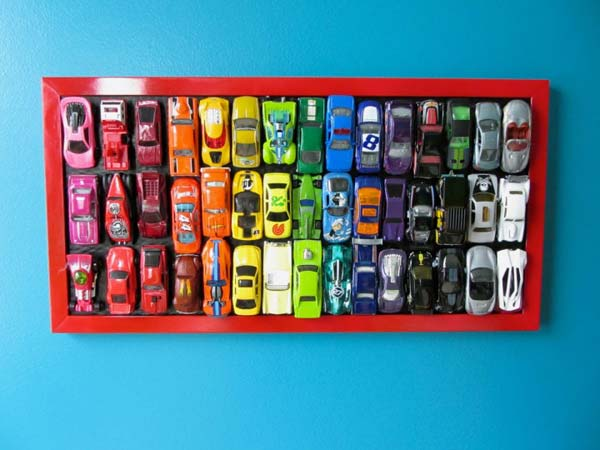 DIY-Wall-art-for-kids-room-4