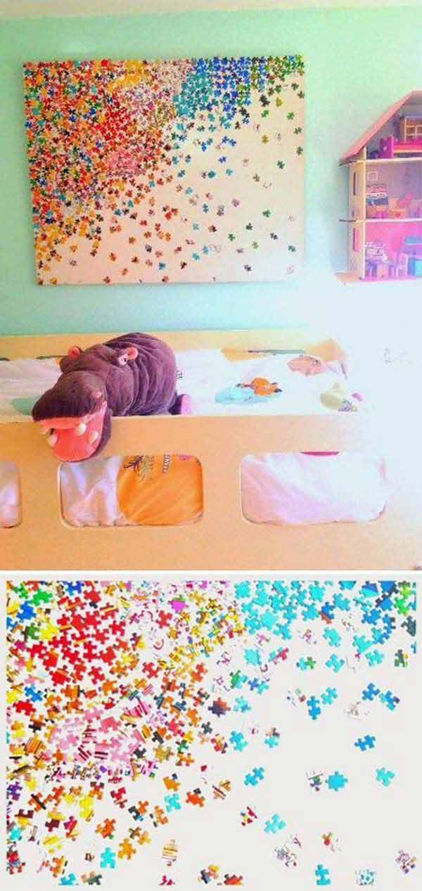 DIY-Wall-art-for-kids-room-5