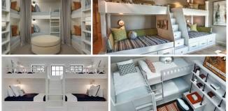 votre v randa toute en d cor astuces bricolage. Black Bedroom Furniture Sets. Home Design Ideas