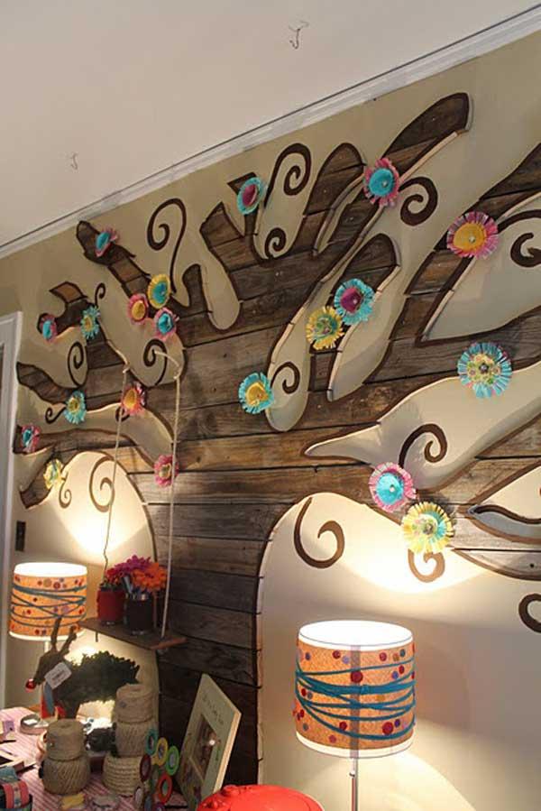 Pallet-Wall-Art-Woohome-2