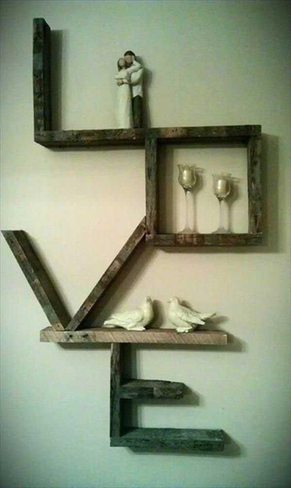 Pallet-Wall-Art-Woohome-3
