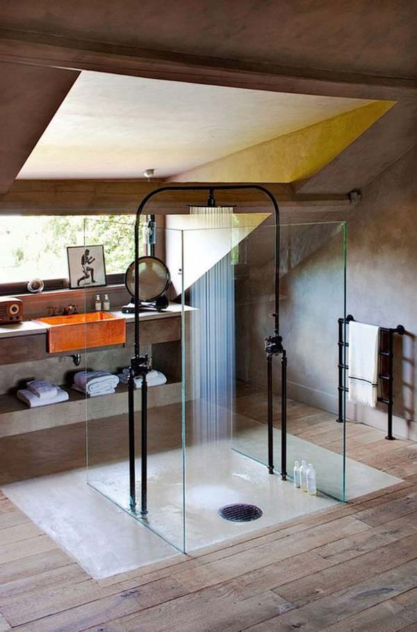 Rain-Showers-Bathroom-ideas-woohome-10