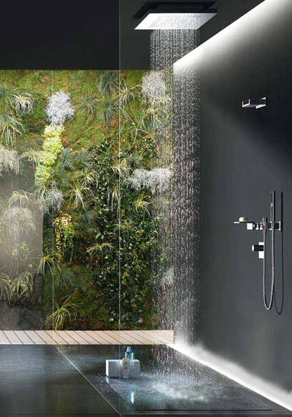 Rain-Showers-Bathroom-ideas-woohome-2 - Copie
