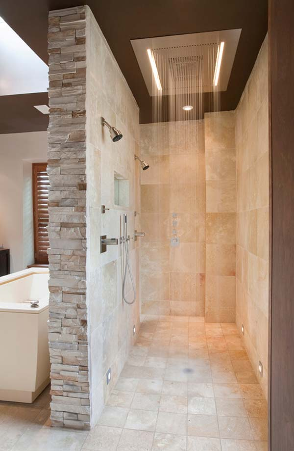 Rain-Showers-Bathroom-ideas-woohome-3