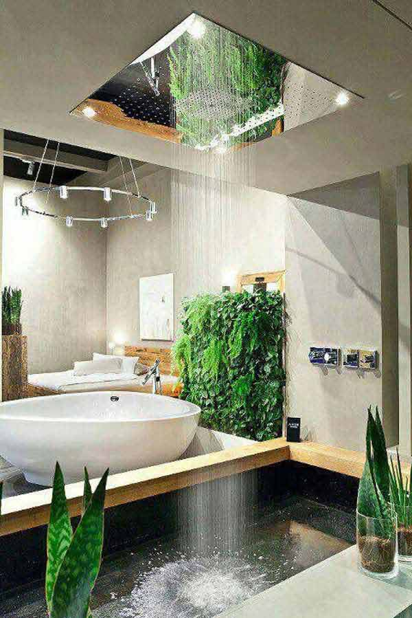 Rain-Showers-Bathroom-ideas-woohome-5 - Copie