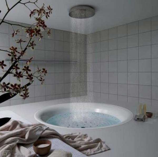 Rain-Showers-Bathroom-ideas-woohome-7