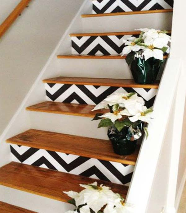 Stair-Risers-Decor-Woohome-5