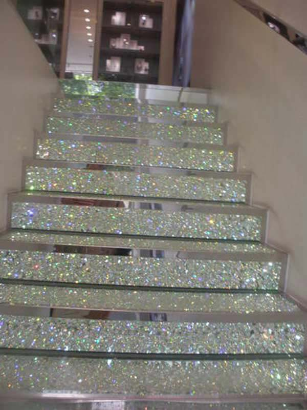 Stair-Risers-Decor-Woohome-7