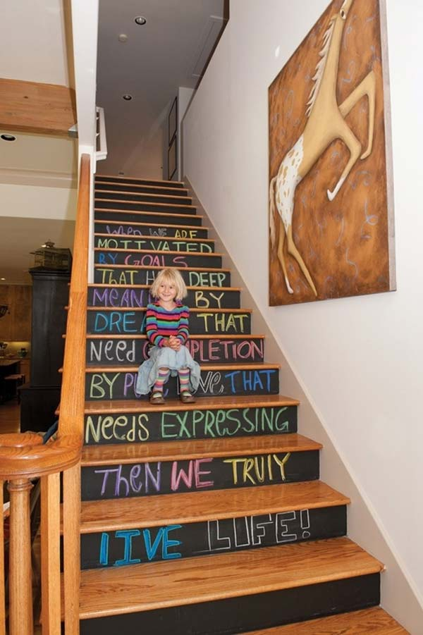 Stair-Risers-Decor-Woohome-8